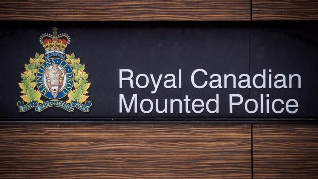 A scathing report calls out the RCMP's 'toxic' culture in dealing with women