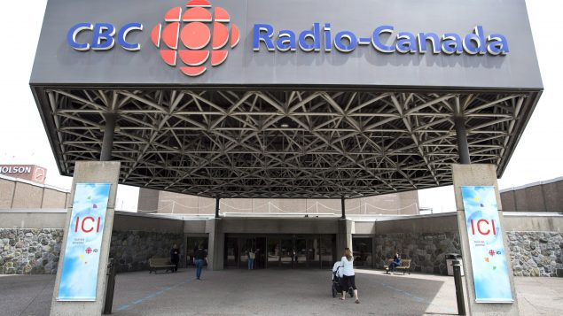 Canada's public broadcaster announces new cuts to Radio Canada International