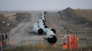 Will he or won't he? Biden, Canada, and the XL pipeline