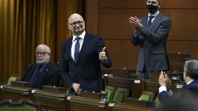 Liberals seeking extension of assisted dying bill deadline
