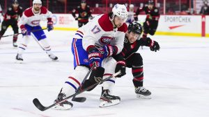 Survey: All-Canadian division in NHL garners positive reactions from fans