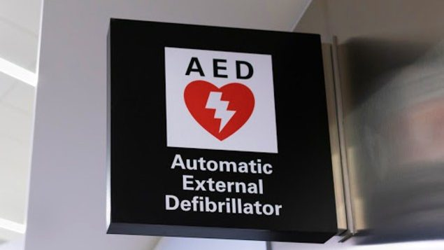 Montreal metro stations to be equipped with automated external defibrillators