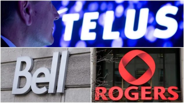 CRTC delivers ruling aimed to lower Canada's (very) high costs of wireless data