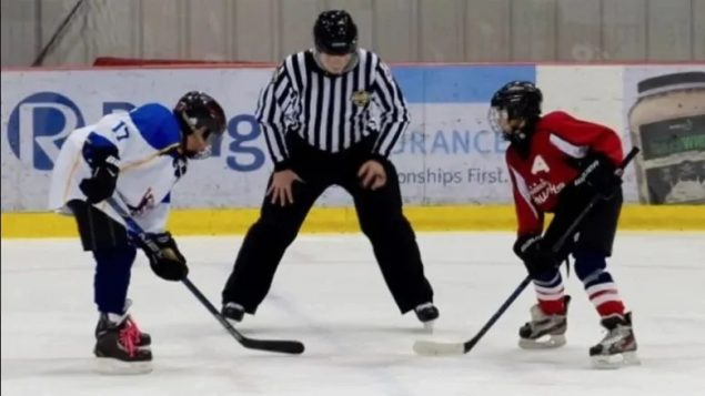 Sports groups ask Ottawa for help to rebuild games at grassroots level