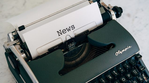 Facebook injects $5M into local journalism, promising free local news system