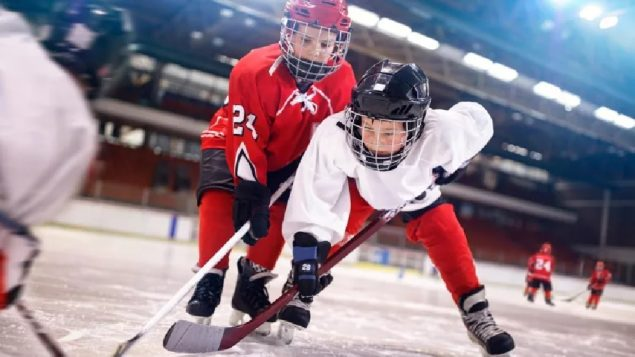 Youth hockey: Revered in Canada, but not without concerns for its 'culture'