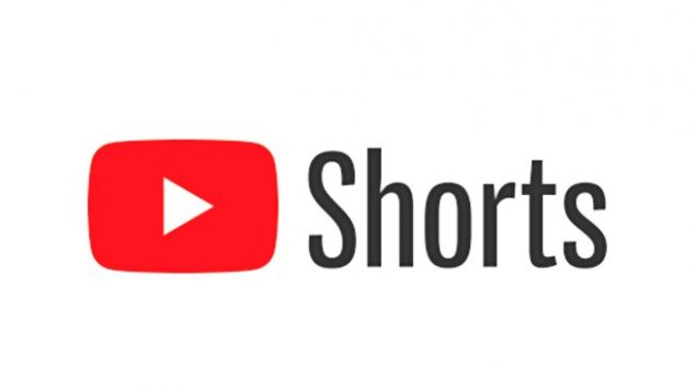 YouTube opens Shorts, a TikTok-style social function to all users in the U.S.