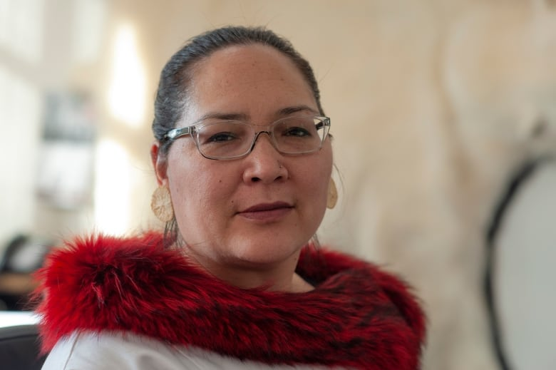 Inuit in Nunavut, Canada suffer significant infrastructure inequality, report finds