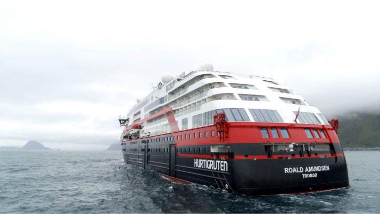 Scrapped 2020 cruise season will cost communities in Nunavut, Canada almost $1 million