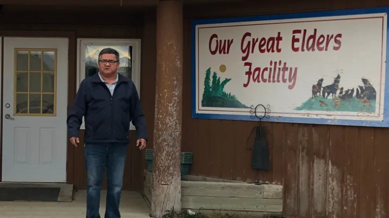 Canadian local leaders voice anger with N.W.T. policy on identifying communities with COVID-19