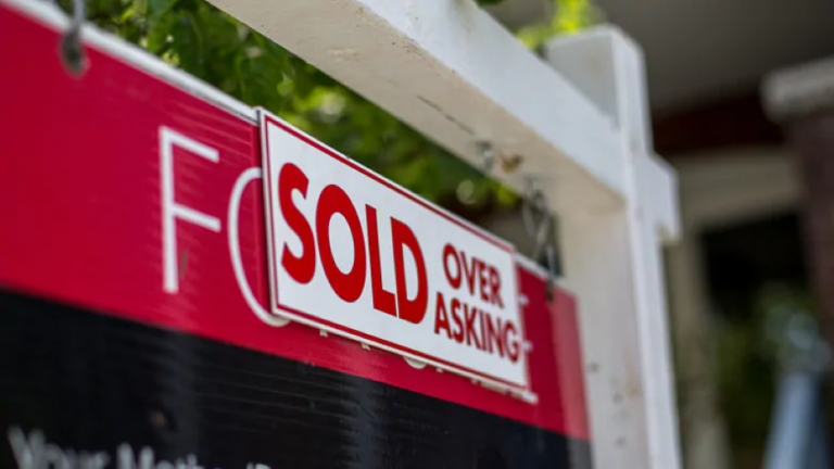 Even amid pandemic, the northern housing market is hotter than ever, say realtors