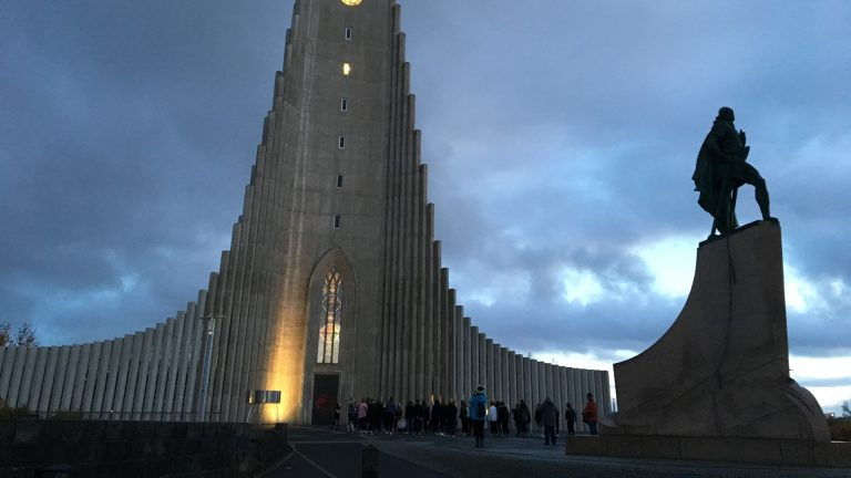 With tougher border rules appearing to work, Iceland to relax some domestic restrictions
