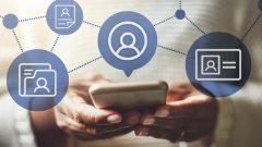 لحماية البيانات الشخصية بشكل أفضل، والتي تعتبر نفط القرن الحادي والعشرين، تعتزم حكومة كيبيك إنشاء هوية رقمية لكل مواطن - Radio Canada