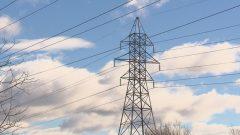 شركة هيدرو كيبيك تعتزم إنشاء خطّ لنقل الكهرباء نحو ولاية ماين الأميركيّة/Alex Lévesque/Radio-Canada
