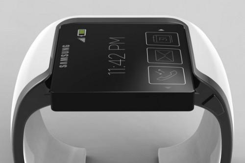 070c93ef7598 Relojes inteligentes  la apuesta de las grandes tecnológicas para el ...
