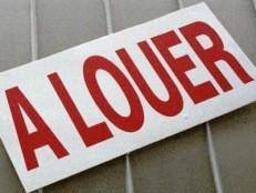 louer_large1