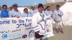 Nunavut_RCI_1