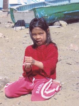 Nunavut_RCI_2