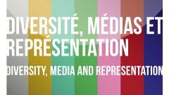DIVERSITY-MEDIA-REP_Poster_2fa5