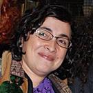 Sara Murua135