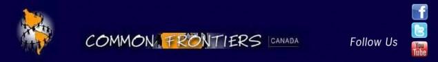 CF_Logo-sm