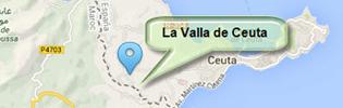 Pic_Ceuta