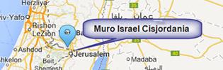 Pic_Israel_Cisjordania
