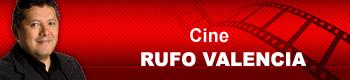 column-banner-rufo