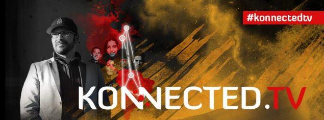 konnectedlogo