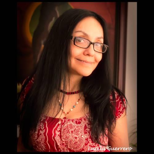 Lucila Guerrero