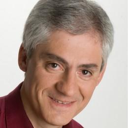 Luis Alberto Laborda