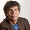 Pablo Gómez Barrios