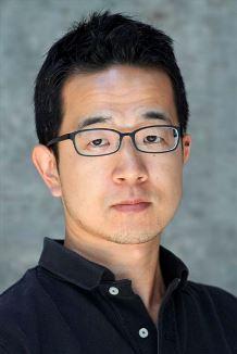Dr Keise Izuma / Universidad de York