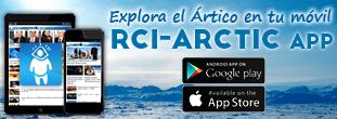 EOTA-App-banner-ES