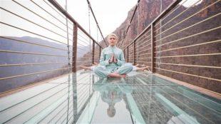 160425_7j7us_meditacion_sn635