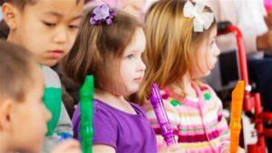 140114_7l2z9_musique-enfants-flute_sn635