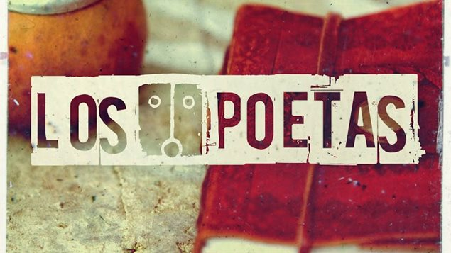 """Desde Toronto para el mundo: """"Los Poetas"""", hip-hop comprometido en Spanglish"""