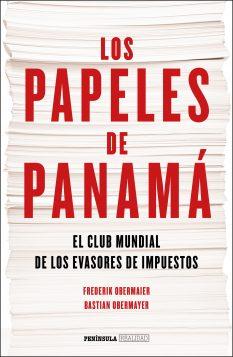 Ediciones Península (Realidad)