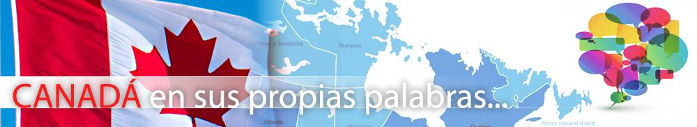 Canada-wordsCloud-ESP