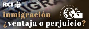 prostitutas png que piden los hombres a las prostitutas