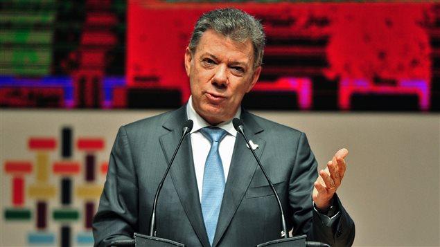 Israel pide a Colombia revertir reconocimiento de Palestina como Estado