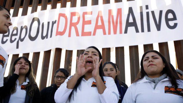 Trump amenaza con cortar ayuda a Guatemala por tráfico de drogas