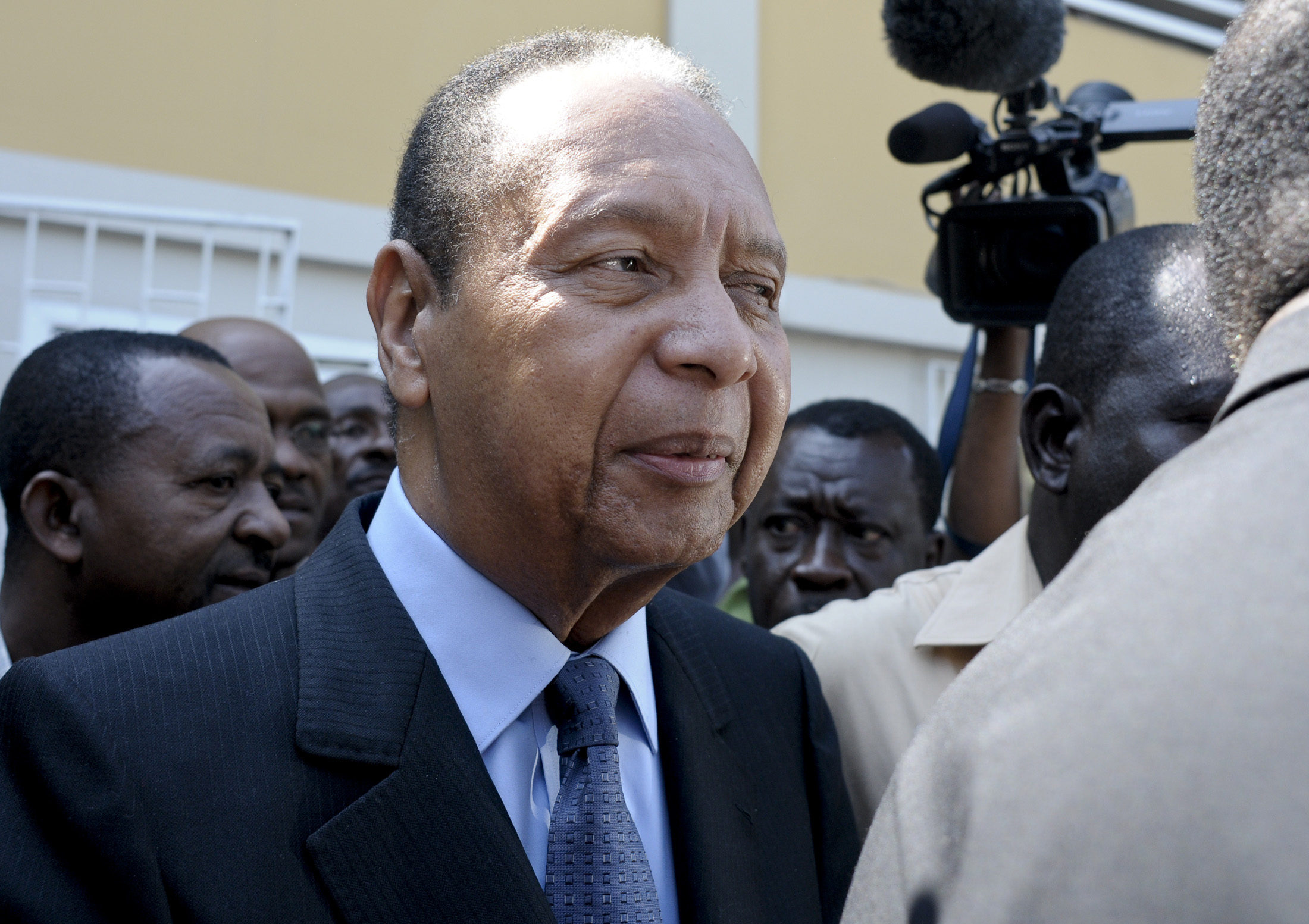 Concentration Camps List - Christine O Keeffe s Michele bennett duvalier pictures