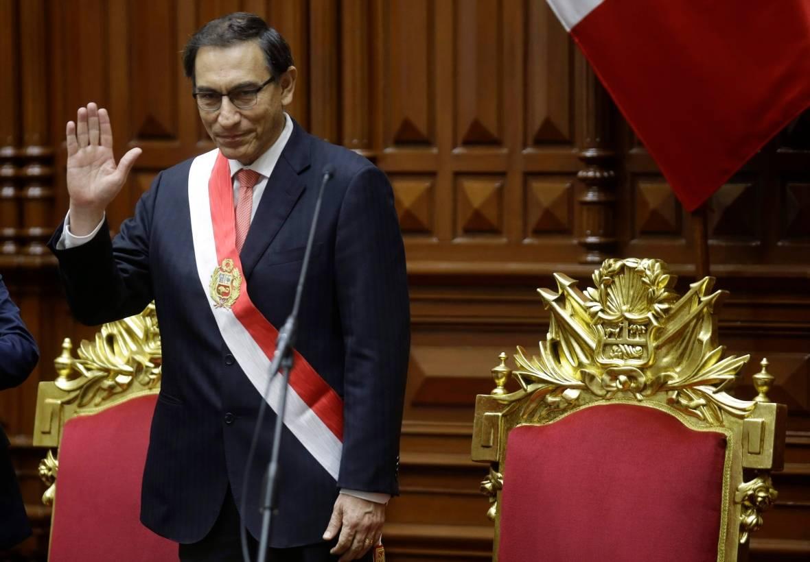 Encantador Juventud Reanudar El Gobierno De Canadá Motivo - Ejemplo ...