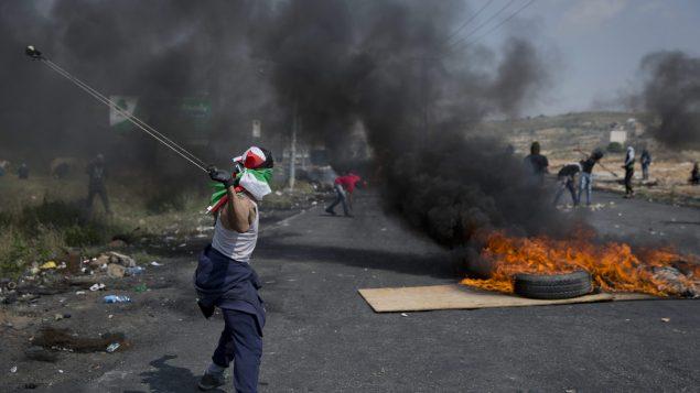 Presidente de Guatemala llega a Israel para traslado de embajada a Jerusalén
