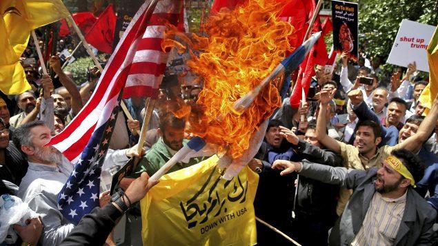 Cuba condena nueva agresión israelí contra el pueblo palestino