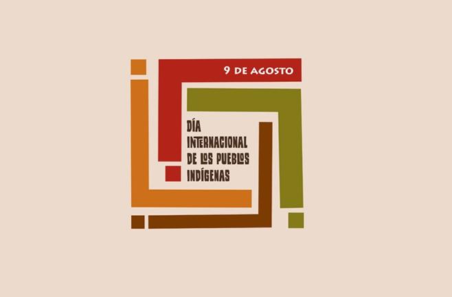 Día Internacional de los Pueblos Indígenas sin mucho que celebrar