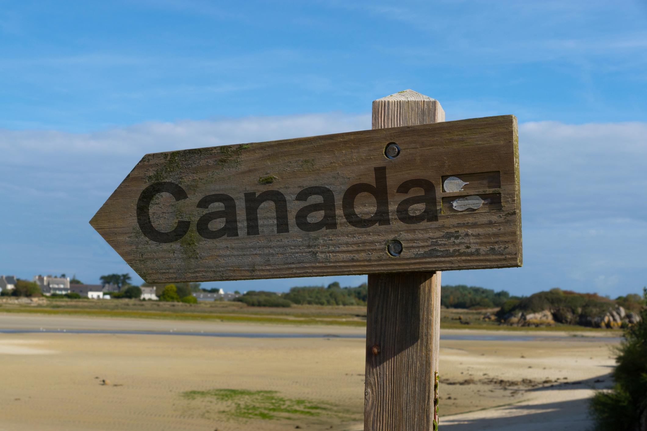 Bonito Certificado De Nacimiento Ontario Forma Larga Foto - Cómo ...