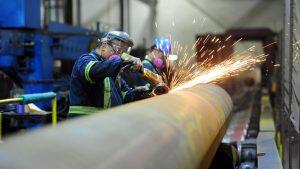 Las empresas y los trabajadores canadienses en la incertidumbre por COVID-19