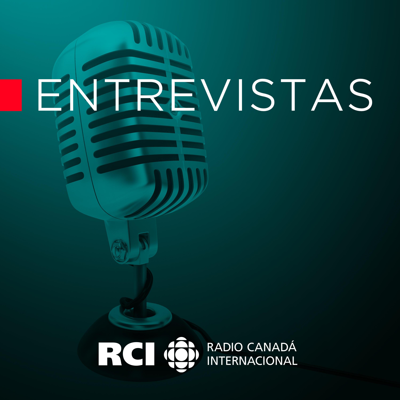 RCI | Español : Entrevistas